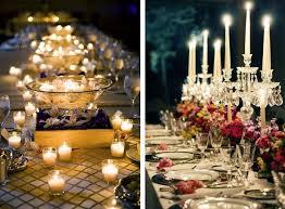Wedding Reception Decorations Lights 26 Creative Lighting Ideas For Your Wedding Reception