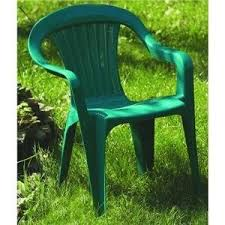 Stackable Resin Patio Chairs by 49 Best Resin Patio Chairs Images On Pinterest Patio Chairs