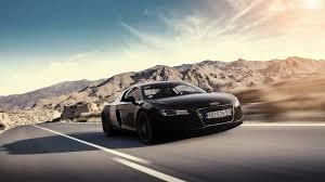 Audi R8 All Black - audi r8 wallpaper ahdzbook wp e journal