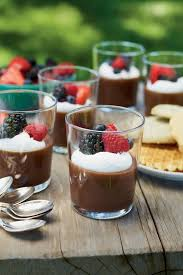 Large Party Dinner Ideas - quick and easy dinner party dessert recipes food easy recipes