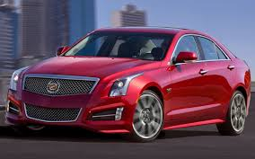 compare cadillac ats and cts we hear cadillac cts v to get fed lt1 engine cts