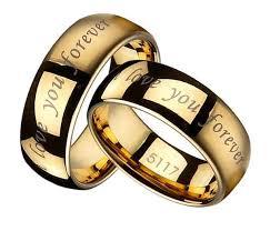 verlobungsringe partnerringe eheringe partnerringe trauringe verlobungsringe freundschaftsringe
