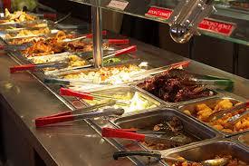 Pizza Buffet Las Vegas by Riviera Buffet Las Vegas Buffet Review Exploring Las Vegas