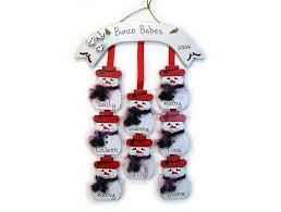kathy s ornaments family
