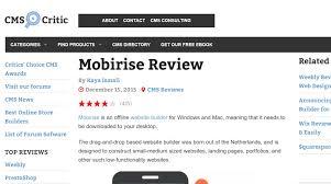 online resume builder reviews home design ideas top 8 best website builders resume template free resume builder for dummies