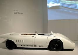 porsche 901 prototype porsche type 917 spyder prototype u2013 16 cylinder u2013 1969 porsche