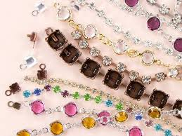 jewelry making necklace chains images Shop chain artbeads jpg