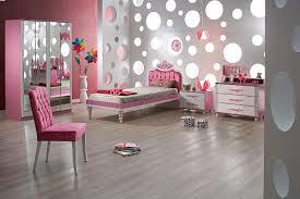 peinture chambre fille ado incroyable peinture chambre ado fille 10 d233co murale chambre