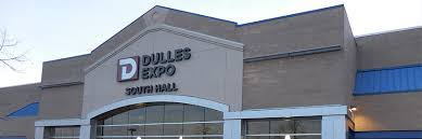 home and design show dulles expo home