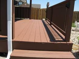 34 best deck behr colors images on pinterest behr deck over