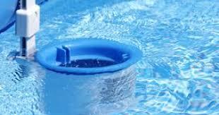 filtre de le filtre de piscine