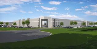 total home design center greenwood indiana shell building projects