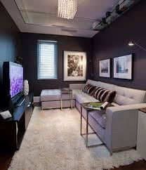 Modern Media Room Ideas - the 25 best narrow living room ideas on pinterest very narrow