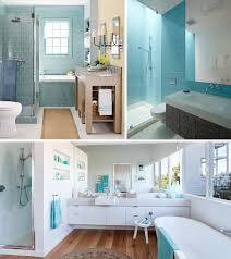 inspired bathrooms inspired bathrooms style bathroom vanities themed smalleas