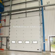 Rv Garage Garage Doors Florida Rv Garage Doornufacturersgaragenufacturers