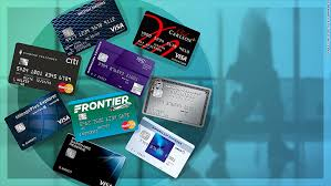 Best Business Credit Card Offers Which Visa Mastercard Amex Is Right For You Top Credit Cards