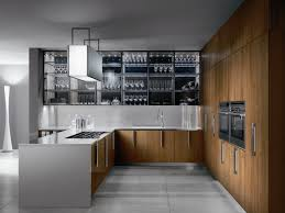 Stainless Steel Kitchen Cabinet Kitchen Cool Industrial Kitchen Ideas Vintage Industrial