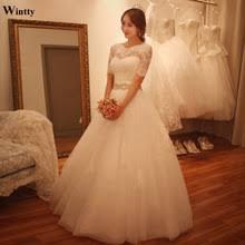 bridal dress stores popular bridal dress stores buy cheap bridal dress stores lots