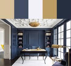 77 best palette perfect images on pinterest colors color