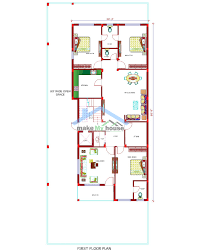 make my house featured house design plan two storey house 40