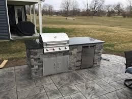 Bull Outdoor Kitchen Outdoor Kitchen 2 Album On Imgur