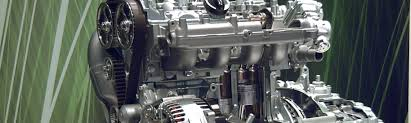 lexus spare parts nsw welcome to netspares online auto superstore
