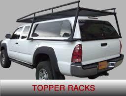 toyota tundra ladder rack colmin x racks truck racks and ladder racks