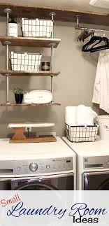 Laundry Room Storage Ideas For Small Rooms Furniture Utility Room Storage Ideas Innovative Laundry