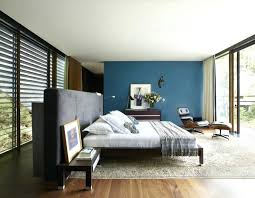 living room chic painting living room blue blue grey paint