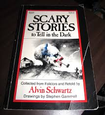 Haunted Halloween Stories by Goodwill Hunting 4 Geeks Countdown To Halloween Day 21