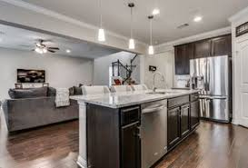 kitchen great room ideas great room ideas design accessories pictures zillow digs