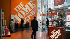 home depot black friday hours allen texas home depot apologizes for tweet