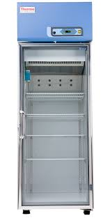 thermo fisher biosafety cabinet revco high performance lab refrigerators glass doors thermo fisher