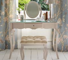 french style dressing table cheap swedish style dressing table mirror stool the dormy house