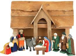 nativity sets nativity sets handmade handcrafted