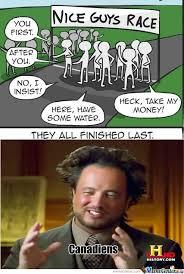 Nice Guy Memes - rmx nice guy race by nickybro meme center