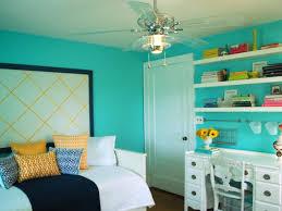 bedroom boys bedroom colours 4 bedding furniture ideas boy room