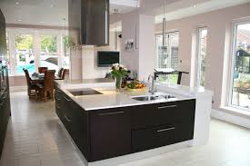 pictures of kitchen islands in small kitchens kitchen islands for small kitchens inspirational kitchen great best