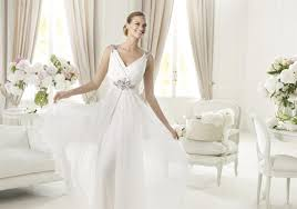 wedding dresses goddess style goddess style wedding dress criolla brithday wedding