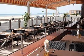 logis hôtel mediterranee port la nouvelle booking