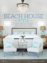 inspired decor 1692 best coastal living home decor images on