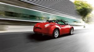 nissan z for sale 2017 nissan 370z convertible pricing for sale edmunds