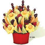 fruit arrangements miami edible arrangements 402 miami caterer catering miami