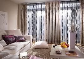 schöne vorhänge für wohnzimmer deko heimtextilien herzlich wilkommen auf meinem für