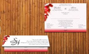 Wedding Invitation Cards In Kolkata Unique Wedding Cards In Goa With Vendors And Samples