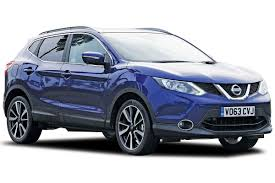 nissan qashqai automatic review nissan qashqai photos and wallpapers trueautosite