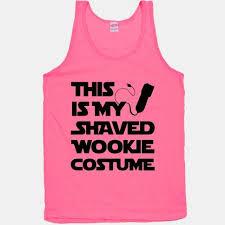 Wookie Halloween Costume 25 Wookie Costume Ideas Cool Star Wars Stuff