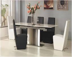 Modern Kitchen Furniture Sets Kitchen Countertops Bench Ideas For Kitchen Modern Tables Round