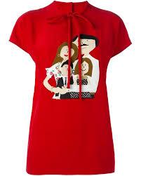 L K He Online Kaufen Dolce U0026gabbana Herrenkleidung Online Shop U0026 Outlet L U0027autre Chose