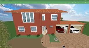 5d home design download interior design planner 5d
